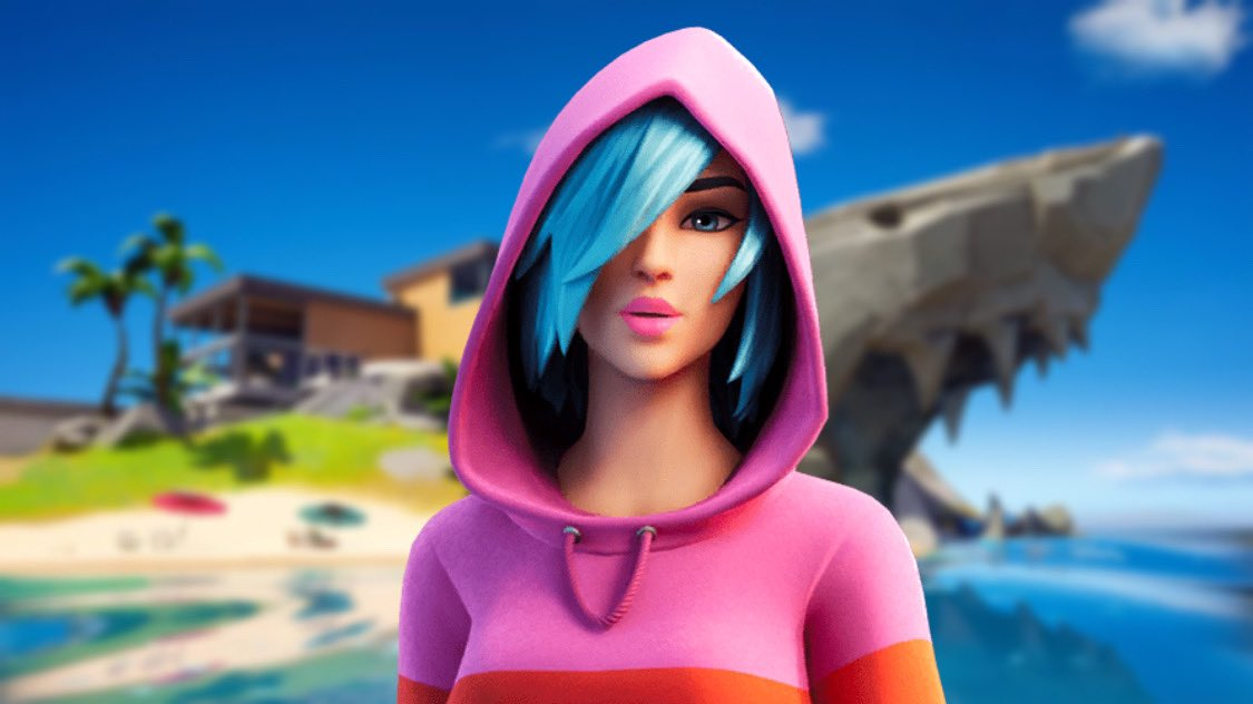 Give away soon for battle pass 1 o'clock central in 20 mins link here https://youtu.be/Qn4Zb3CLozU  #FortniteArt #fortniteseason2 #FortniteChapter2Season2 #fortnitexstarwars #FortniteCompetitive #fortnitememes #fortnitegfx #Fortniteupdate #Fortnitepic.twitter.com/31ILh93NGF