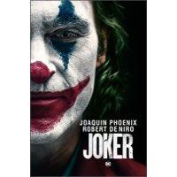 """""""Joker"""" von Todd Phillipsさ、これから初JOKERを観ようと思う。アルプスは挟むもののミュンヘン南方300km の北イタリア一帯で感染爆発してるのを受け、本日は最後の手段の篭城作戦にも対応可能な買い出しに終日動いて疲れ切った。一日の最後は娯楽で締めたい。"""