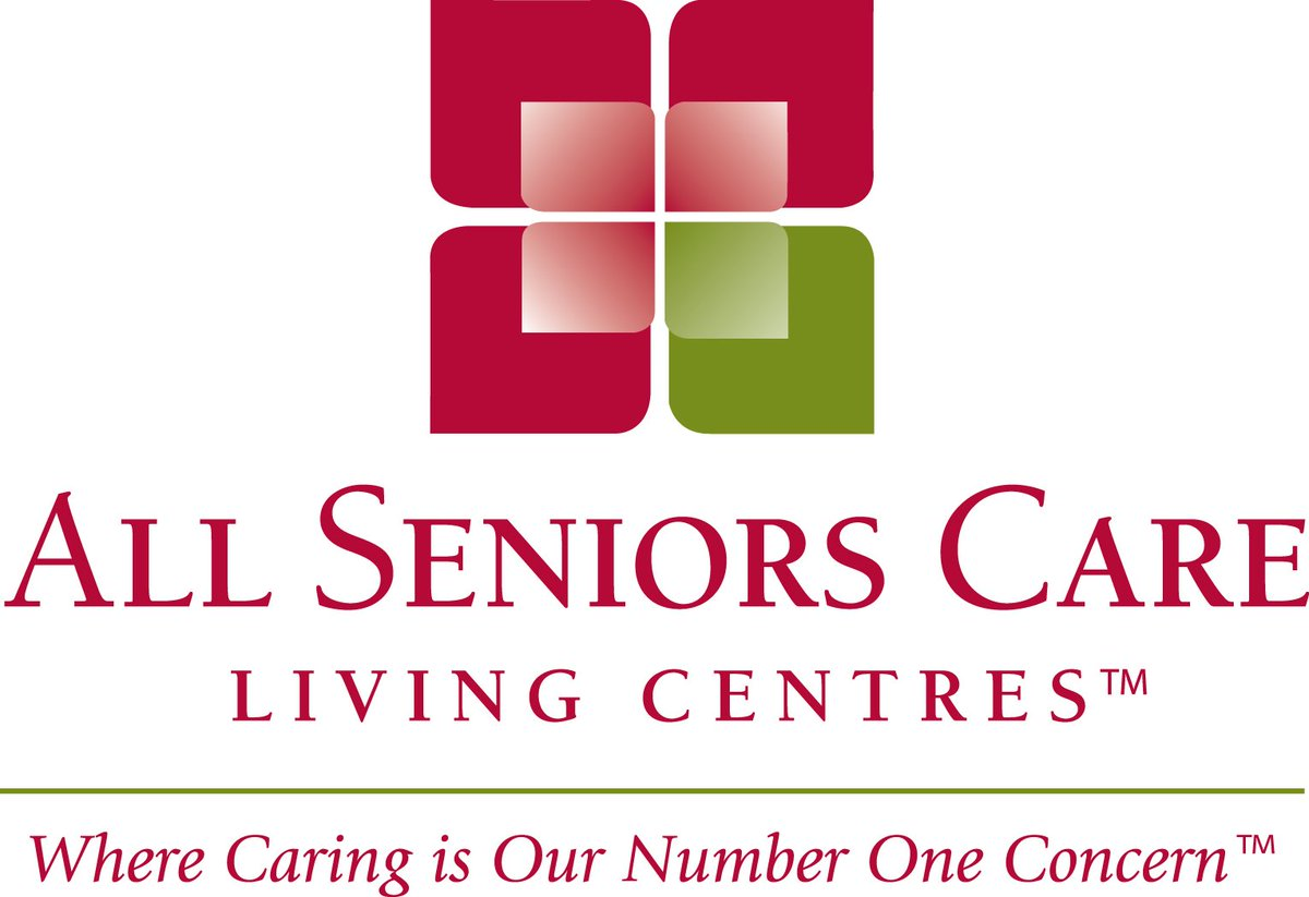 Did you know that age is the biggest risk factor for dementia? The risk doubles every five years after age 65.   A huge thank you to All Seniors Care Living Centres for their sponsorship of our Motown show.  #anightofmotown #makeadifference #alzheimersawareness pic.twitter.com/T40UGwTYEo