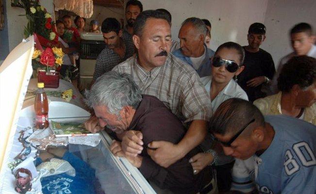 Niegan demanda contra agente de #EU  por la muerte de un joven mexicano #Nacional  #Internacional  #LaRoja   https://voxpopulinoticias.com.mx/2020/02/niegan-demanda-contra-agente-de-eu-por-la-muerte-de-un-joven-mexicano/  …