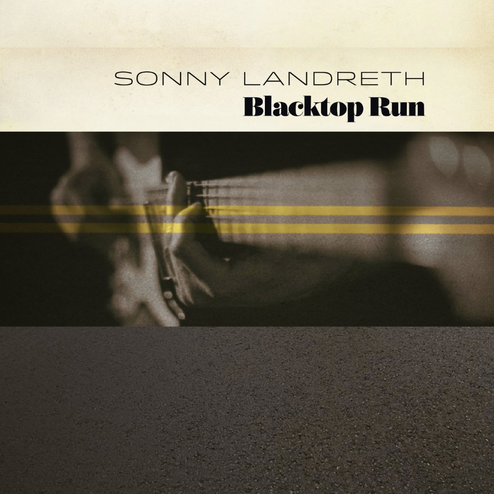 MQA #ICYMI: Revel in the rootsy rhythms + epic string acoustics from slide guitarist @SonnyLandreth as the blues legend unveils brand new album Blacktop Run. Hear in master quality via @TIDAL Masters: https://bit.ly/37YX91k  #MQATakeMeThere #TIDALMasters