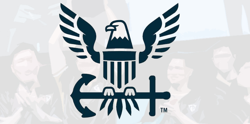 United States Navy Signs Numerous Partnerships, Will Field CS:GO Team - eSports For Us    #esports #gaming #gamers