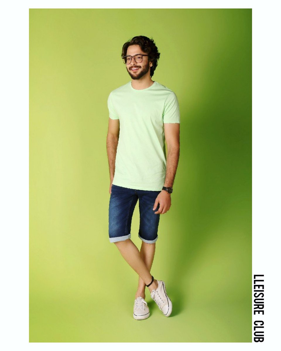 LEISURE CLUB SUMMER COLLECTION  #mubesher_rauf #leisureclub #online #webshop #malefashion #fashionlife #daylight #modeling #expression #stressed #depressed #but #well  #modellife #suitstyle #fashionworld #fashion  #malemodels #hunk #rampwalk #dubaifashion #bodybuilding #smilepic.twitter.com/AQX9ckqAjf