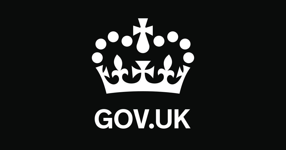 What does #Brexit  mean for your business? Check out the official #HMRC  Letters to businesses about trade arrangements after the #UK  has left the #EU   http://ow.ly/hKub30qgQLX