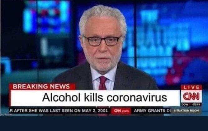 Області звітують щодня. Ми не чекаємо ніяких несподіванок, - Данілов про ситуацію з коронавірусом - Цензор.НЕТ 2175