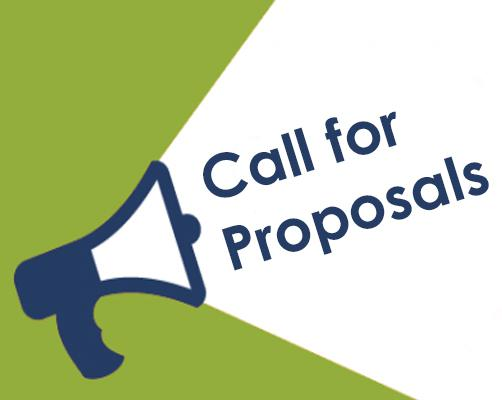 The ASCD CEL20 Call for Proposals is open!  #ASCDCEL @ASCD @ASCDconf