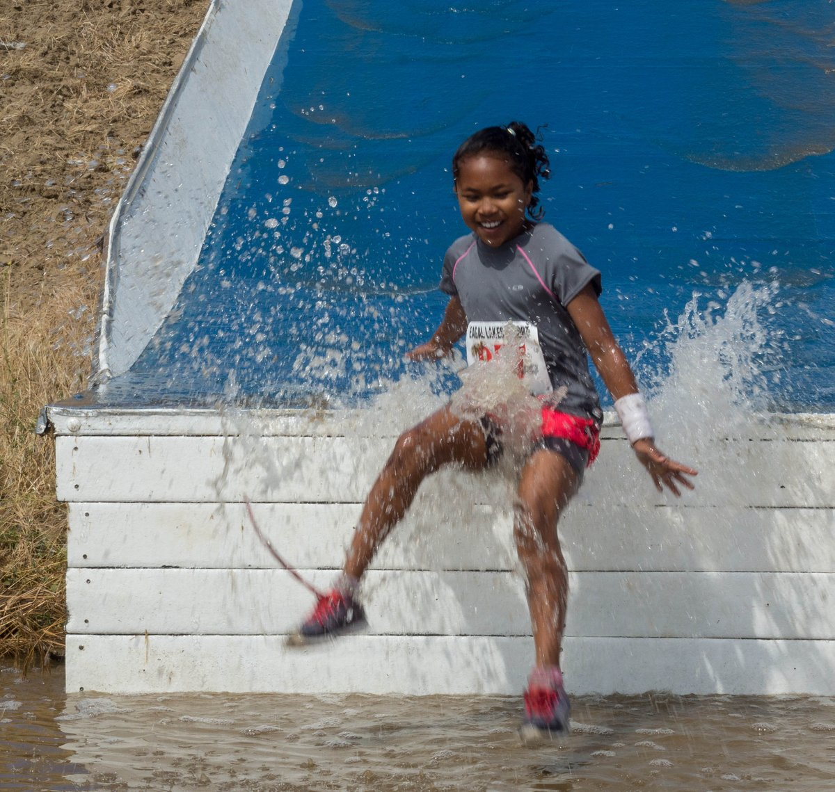 Get on the fast track with a VIP Family 4 Pack. Sign-up now. Sat May 9th. #lilmudrunner #fun #family #kids #running #familytime #run #runner #familyfun #familygoals #familyday #runhappy #mudrun #eagallakesresort #eagallakes #lakesintracy #tracyca - https://mailchi.mp/eagallakes.com/lil-mud-runner-mudbath-2639233 …pic.twitter.com/GuJSr2iNB9