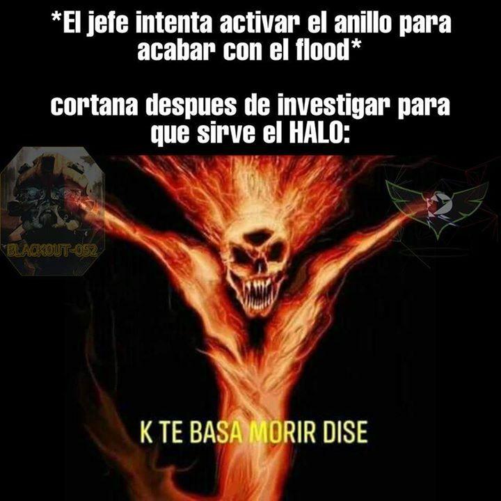 Meme videojuego por BLACKOUT-052  #gamer #gamers #humor #memes #español #2019 #chistosos #SteamMexico Comunidad Steam Mexico -