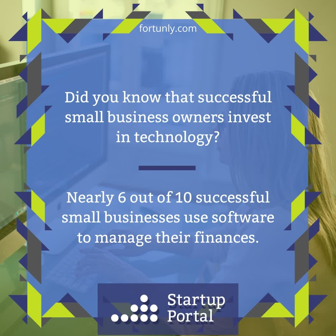 Do your business a favor - convert to cloud-based processes today!  #TuesdayTrivia #TechTuesday #TechnologyTuesday #tech #technology #startups #business #smallbusiness #localbusiness #supportentrepreneurs #entrepreneurship #thecloudpic.twitter.com/lXA5FCUh9K