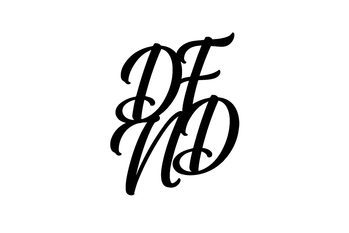 Fashion Workie On Twitter Junior Apparel And Graphic Designer Job In Manchester Streetwear Label Defend London Info Https T Co Llkz9iowds Fashionjobs Manchesterjobs Fashiondesignjobs Fashiondesigncareers Streetweardesigner Appareldesigner