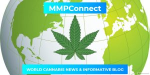 "#cannabiscommunity #cannabis #marijuana -https://mmpconnect.com/sol-globals-canncure-and-goldstream-announce-signing-of-definitive-business-combination-agreement/- …  TORONTO–(BUSINESS WIRE)–SOL Global Investments Corp. (""SOL Global"") (CSE: SOL) (OTCPK: SOLCF) (Frankfurt: 9SB) and Goldstream Minerals Inc. (""Goldstream"") (NEX: GSX.H) are pleased to announce that  ... pic.twitter.com/U2EWpAimXX"