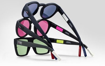 Safilo introduces eco-sustainable eyewear line made with Econyl recycled nylon https://ww.fashionnetwork.com/news/Safilo-introduces-eco-sustainable-eyewear-line-made-with-Econyl-recycled-nylon,1190477.html?src=twt#twt…pic.twitter.com/vcVgq7v3dQ