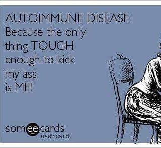 #TruthfulTuesday #lupus #autoimmune #chronicillness #invisibleillness #fibro #sjogrens #brainfog #insomnia #migraines #insomnia #MentalHealth #anxiety #depression #hope #cure #stargazer #inkedbohemianfreespirit #believerinmagik #survivor #warrior #alivepic.twitter.com/SjmGLxfLhs