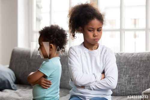 "Word of the day ANIMOSITY  Means a strong feeling of disliking someone or something.  It's a feeling of strong dislike, ill will or enmity that tends to display itself in action.   E.g: ""He no longer felt any ANIMOSITY towards her"".  #TuesdayMotivation #ngiritas #TuesdayThoughts"