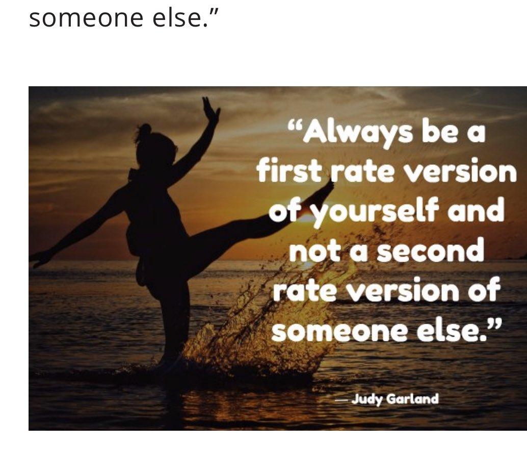 #ArdenAngels #100kB4IDie #PutTheCANInCancer #FUNdraisers #StayAngry #Hope #ICanIWill #TitasticTracie #IncurableCancer #Stage4 #LivingNotDying #BeKind #BeSelfless #BeLikeAnAngel #BeMoreJackpic.twitter.com/pyVziyz0aa