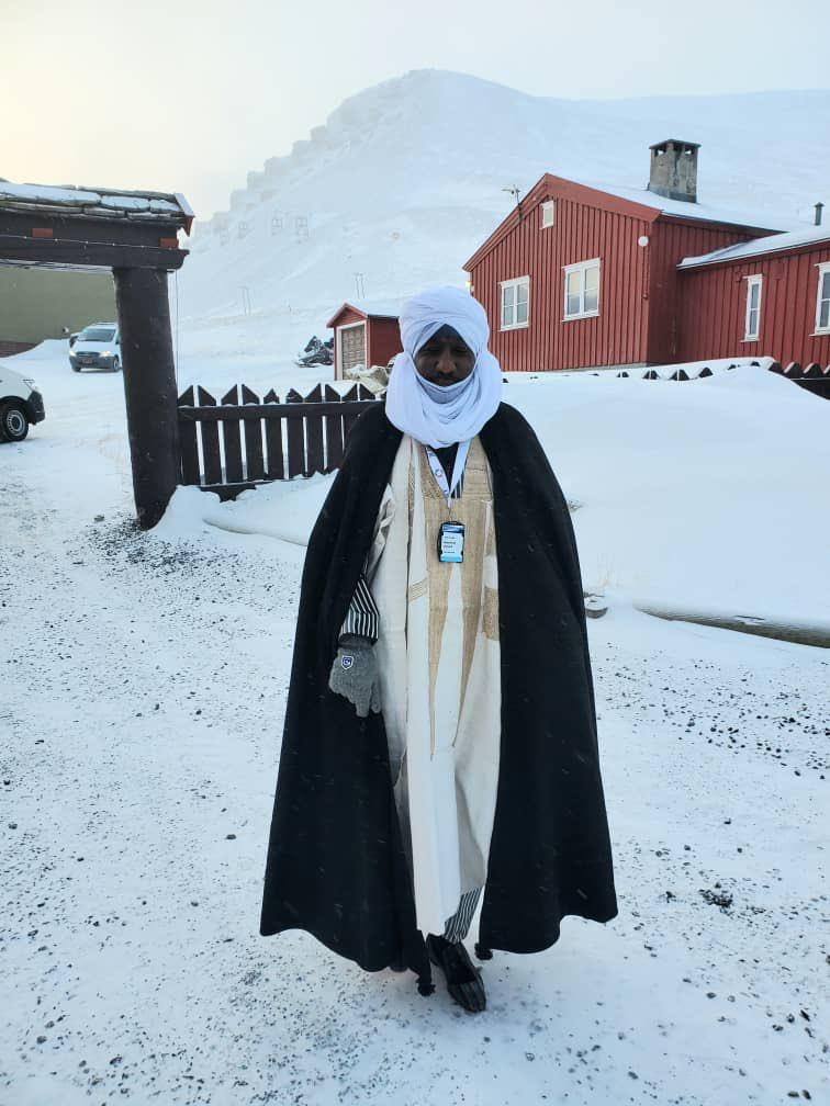 Norway  <br>http://pic.twitter.com/GwfSrz0Stg
