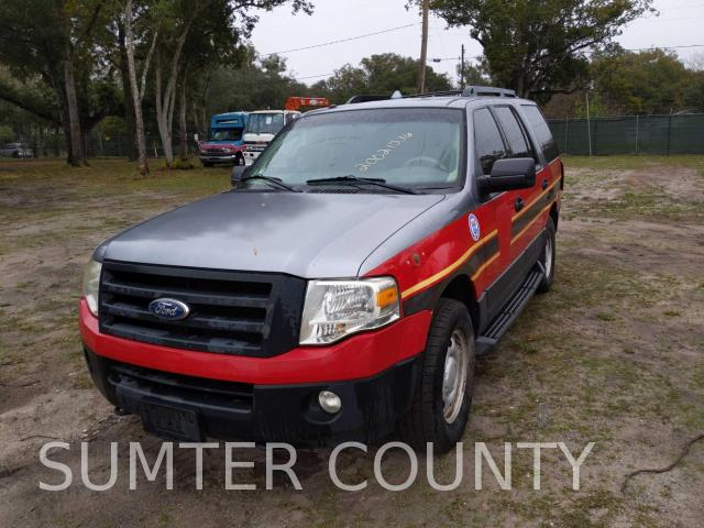 **** SUMTER COUNTY: 2012 FORD EXPEDITION, 1999 VERMEER CHIPPER & (2) TRAILERS!!! AUCTION BEGINS ENDING: Tues, Mar 10th at 6:20 pm US/Eastern THERE IS A 5% BUYERS PREMIUM ON THIS AUCTION Auction link: https://www.ggauctionsonline.net/cgi-bin/mmlist.cgi?gga31/category/ALL … #AUCTION #AUCTIONS #FORD #EXPEDITION #CHIPPER #TRAILERS
