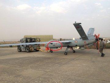 Syrian War: News #21 - Page 4 ERpUu2AX0AAvc4F?format=jpg&name=360x360