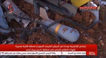 Syrian War: News #21 - Page 4 ERpUvlVW4AA0OV1?format=jpg&name=360x360