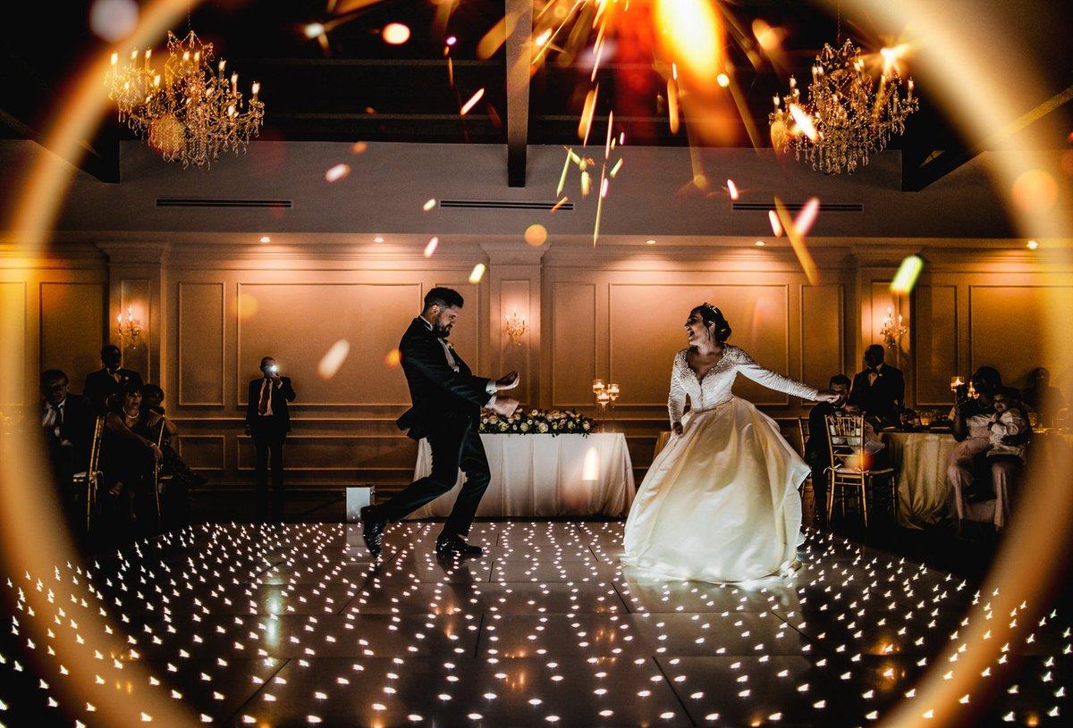 HELLO AGAIN TWITTER!!! #bride #bridetobe #bridesmaids #bridesmaid #brides #BrideAndGroom #bridestory #bridebook #bridestyle #bridemakeup #bridedress #bridemaids #bridesmaiddress #bridetobride #bridehair #bridesmaidhair #bridegroom #brideportrait #bridesmaidmakeuppic.twitter.com/i81GbbzxdN