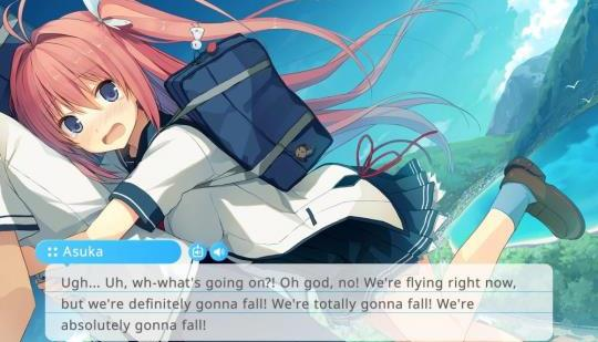 Aokana - Four Rhythms Across the Blue is Getting a Western PS4 Release PP: PQube and NekoNyan have announced today that Aokana Four Rhythms Across the Blue is coming to the west, and that itll get a PS4 release as well as a release on the Nintendo Swit... http://n4g.com/news/2328262/aokana-four-rhythms-across-the-blue-is-getting-a-western-ps4-release …pic.twitter.com/tuFuE1ZPIk