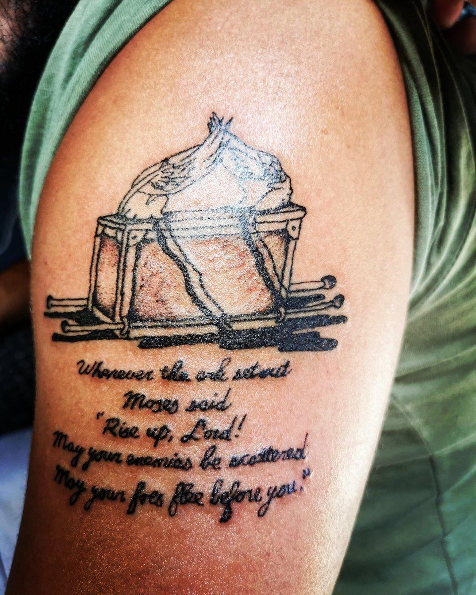 #tattoo #tattooinspiration #tattoomodel #tattooartist #inkislife #inkedup #inkedtattoo #addiction #art #tattoolife #tattooaddict #thetattoolovers #thetattoolifepic.twitter.com/2iIVzCoVWW