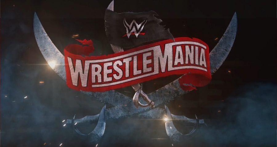 WRESTLEMANIA PREPARANDO 14 LUCHAS PARA LA EDICIÓN DE ESTE AÑO 🏴☠️🏴☠️  Gran parte de la cartelera se encuentra todavía en el aire , principalmente las luchas de #SmackDown 🔵  Por ahora no hay planes de que mas Superestrellas de #NXT se unan al show mas importante del año 🔶