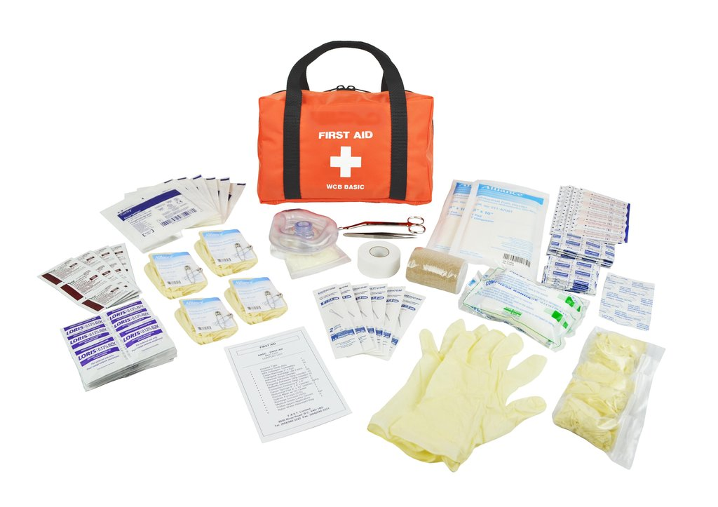 Are you trained in basic first aid? We have lots of upcoming classes! #Firstaidclass #basicfirstaid https://qoo.ly/34jwuy pic.twitter.com/3Ed2FVt9dq