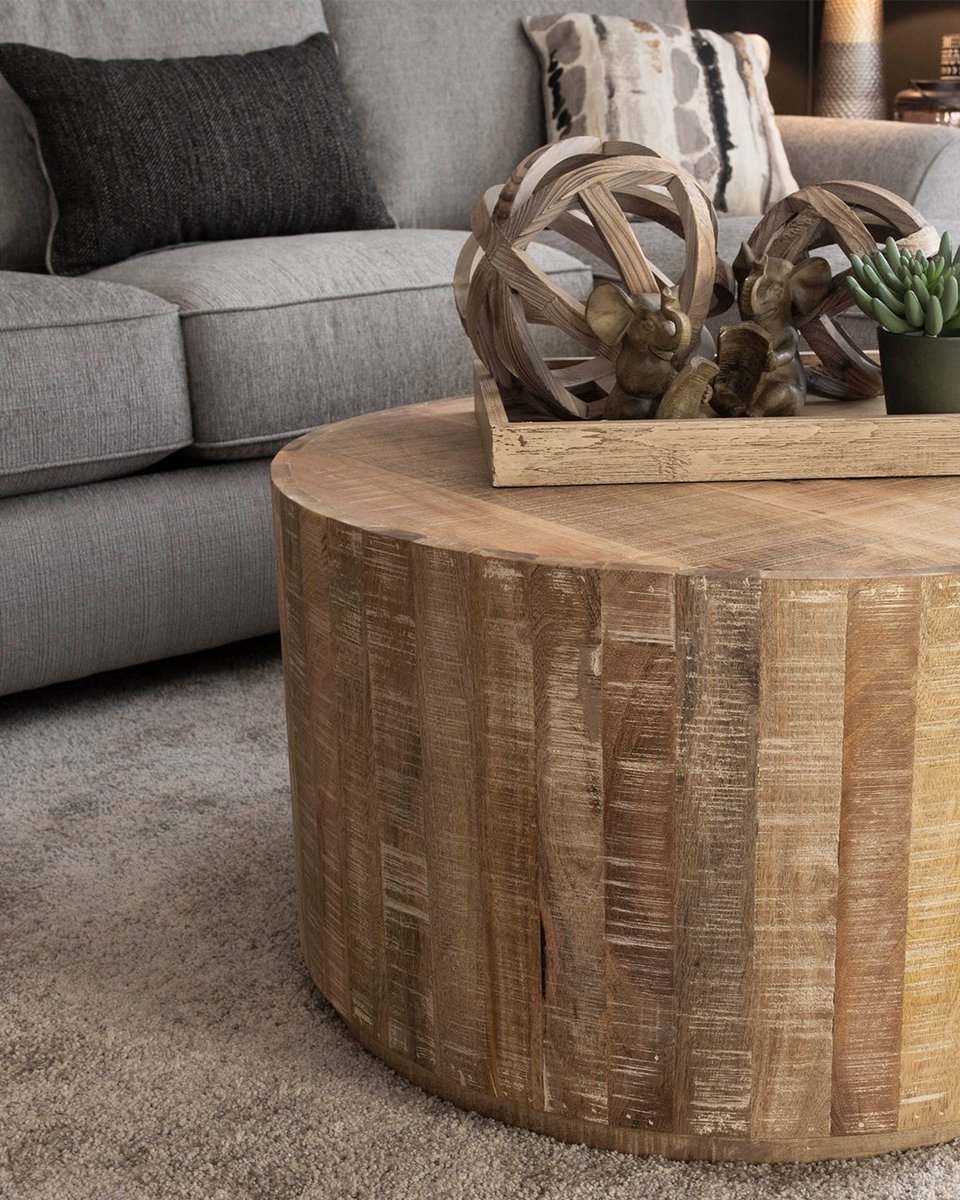 """Home Zone Furniture a Twitter: """"Our Darwin Coffee Table is a new"""