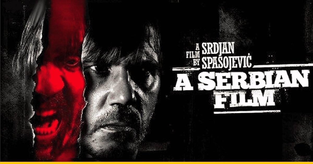 A Serbian Film. pic.twitter.com/mip9vJ0gUx