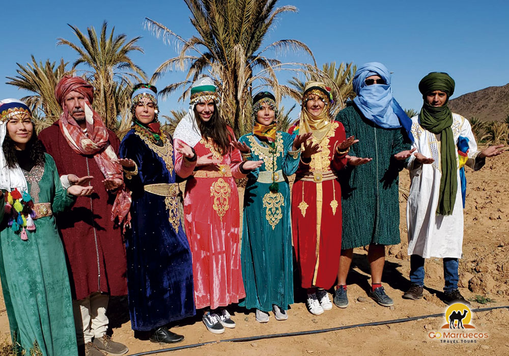 ¡Disfruta de experiencias auténticas en #Marruecos con #GoMarruecosTravelTours! . . . . . #marruecos #morocco #travelphotography #maghreb #viajar #photography #marrakesh #travel #marroqui #marocaine #moroccotravel #houston #houstontravel #instadaily #instagod #phototheday #in ...