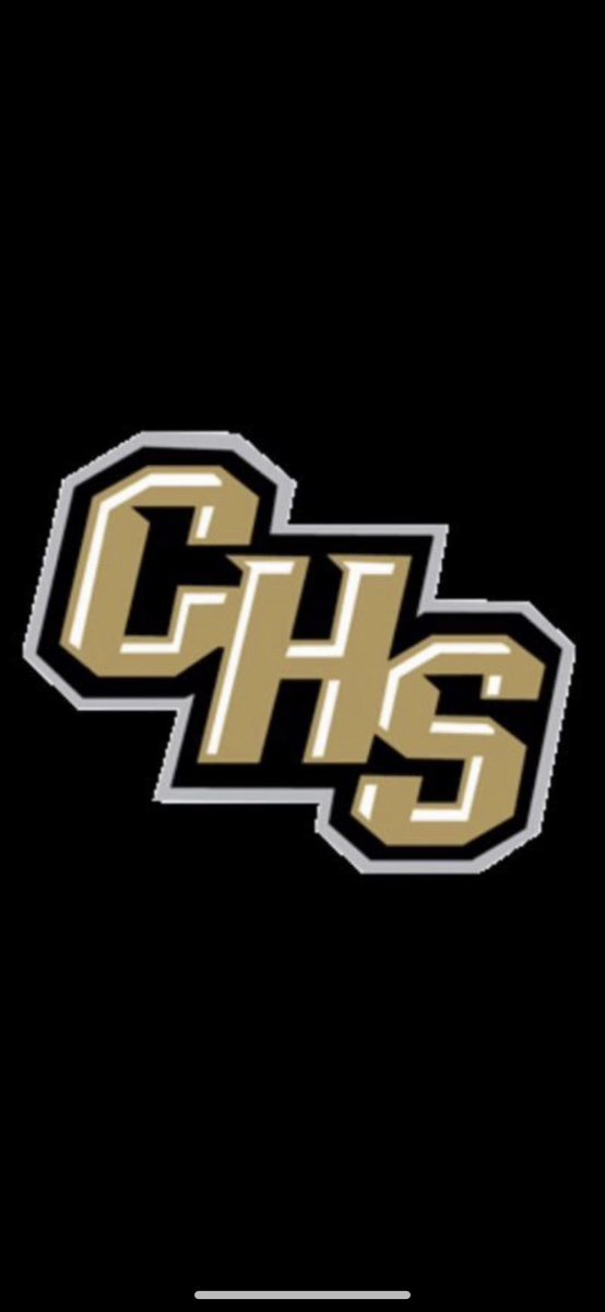 Attention Hurricanes! The baseball game tonight versus Centrral has been cancelled. We will update when it is rescheduled.  #onehurricane <br>http://pic.twitter.com/jGrjqjl1Bf