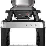 Image for the Tweet beginning: Weber pulse 1000 Electric BBQ