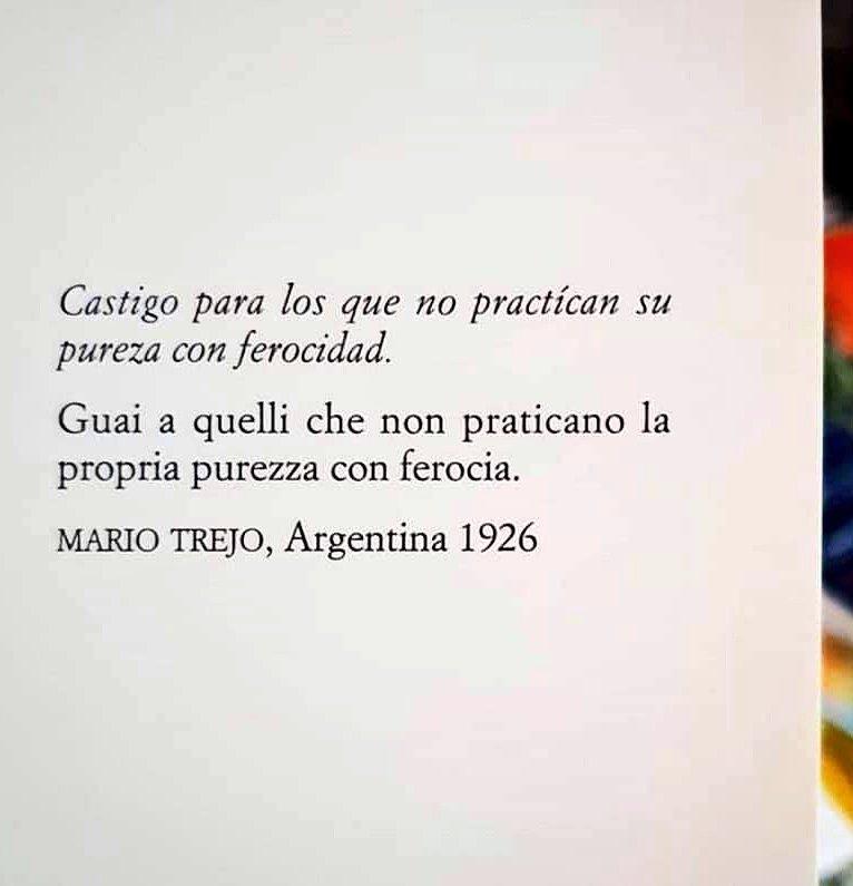 #martedigrasso