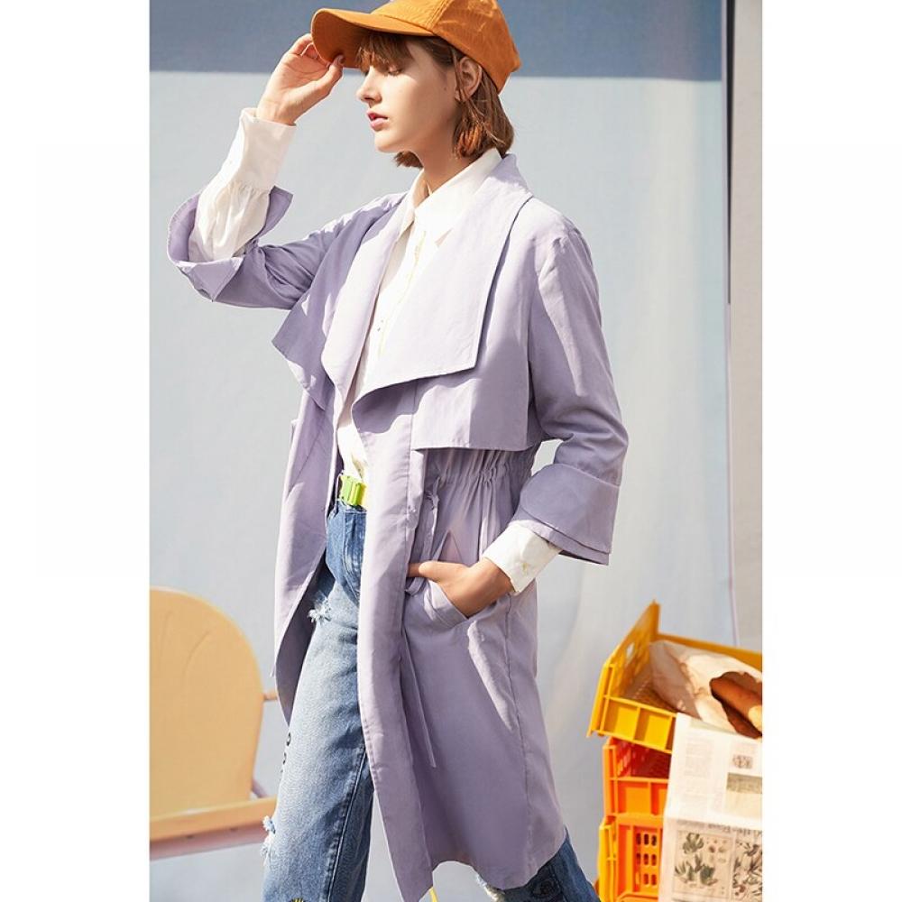 How beautiful is that?  #fashion #style #stylishpic.twitter.com/xFvIeQepCV