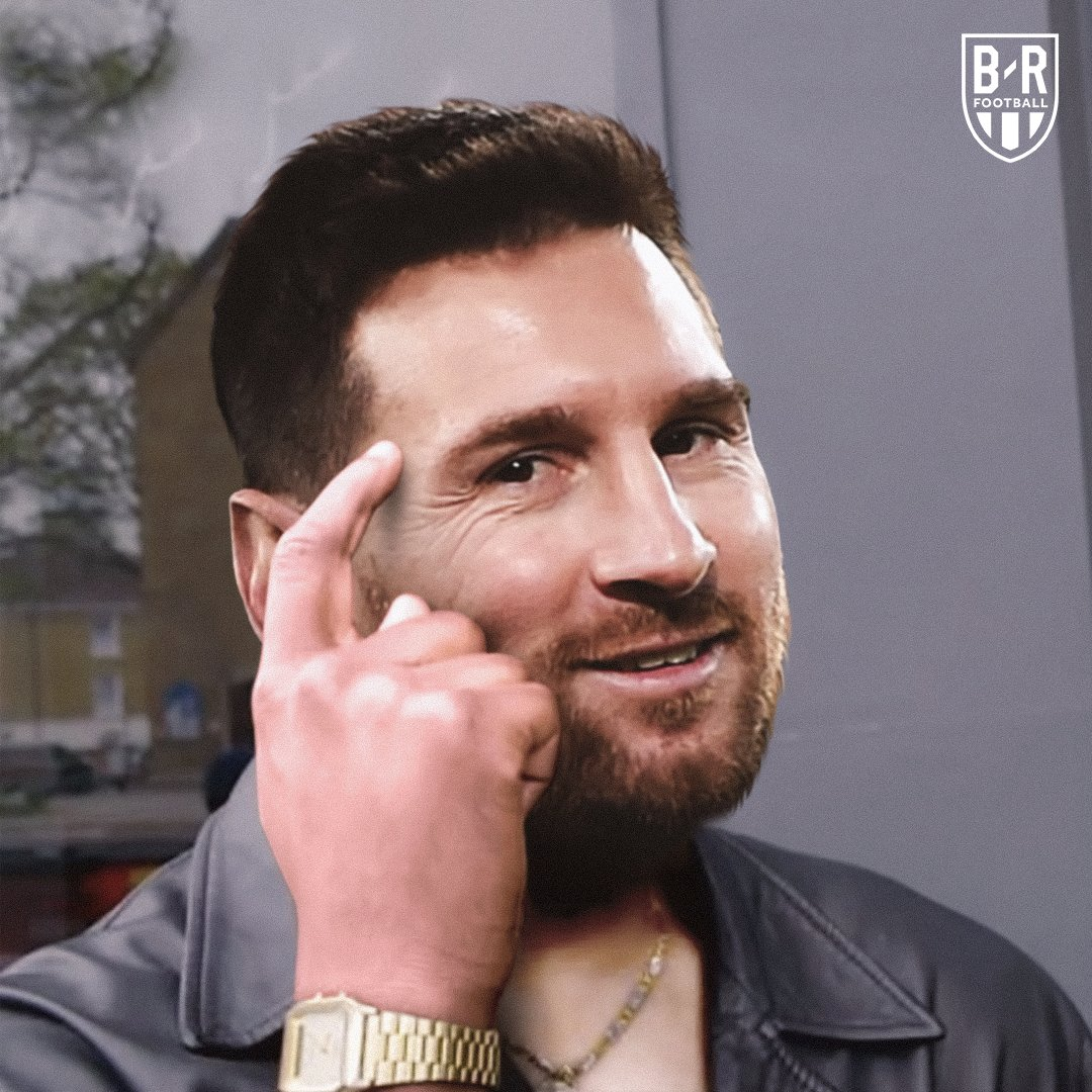 FT: Napoli 1-1 Barcelona Can't blow a first leg lead if you don't have one 😉