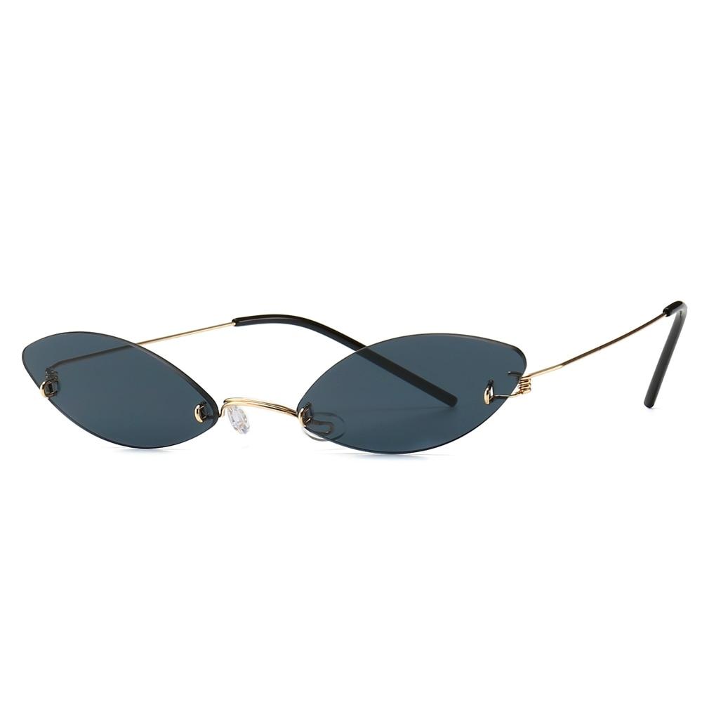 #makeup #bestoftheday Women's Cat Eye Sunglasses