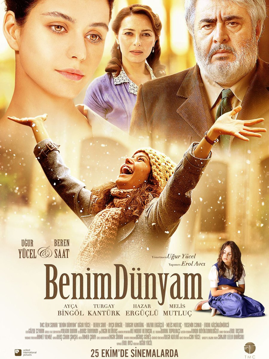 Sinema Özeti, Benim Dünyam - Görme ve Duyma Engeli Olan Bir İnsanın Zorlu ve Hüzünlü Hayat Hikayesi, Türk Dram Filmleri #cinema #sinema #film #sinemalar #filmler #filmizle #izle #movies #türk #türkfilmleri #dram #UğurYücel #BerenSaat #BenimDünyam https://www.artmusicchannel.com/2020/02/sinema-ozeti-benim-dunyam-gorme-ve.html…pic.twitter.com/pm2F5MsB73