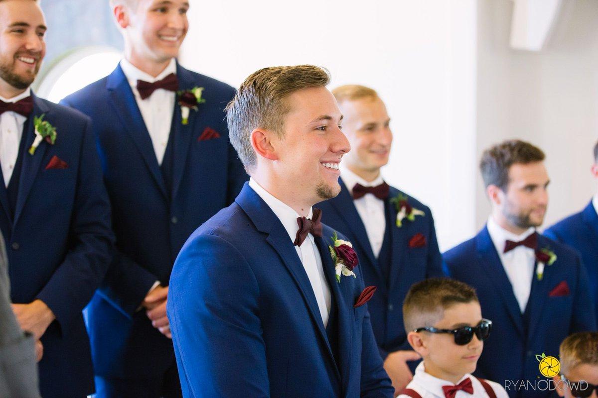The face of pure happiness! . . . #sneakpeak #weddingpreview #RyanODowdPhotography #weddingdress #bridesofnorthtexas #Dallasphotographer #love #dallaswedding #dallasweddingphotographer #weddingwire #theknot #wedding #weddingphotography #weddingphotographer #brideandgroom #marriedpic.twitter.com/BxYrsMRGYQ
