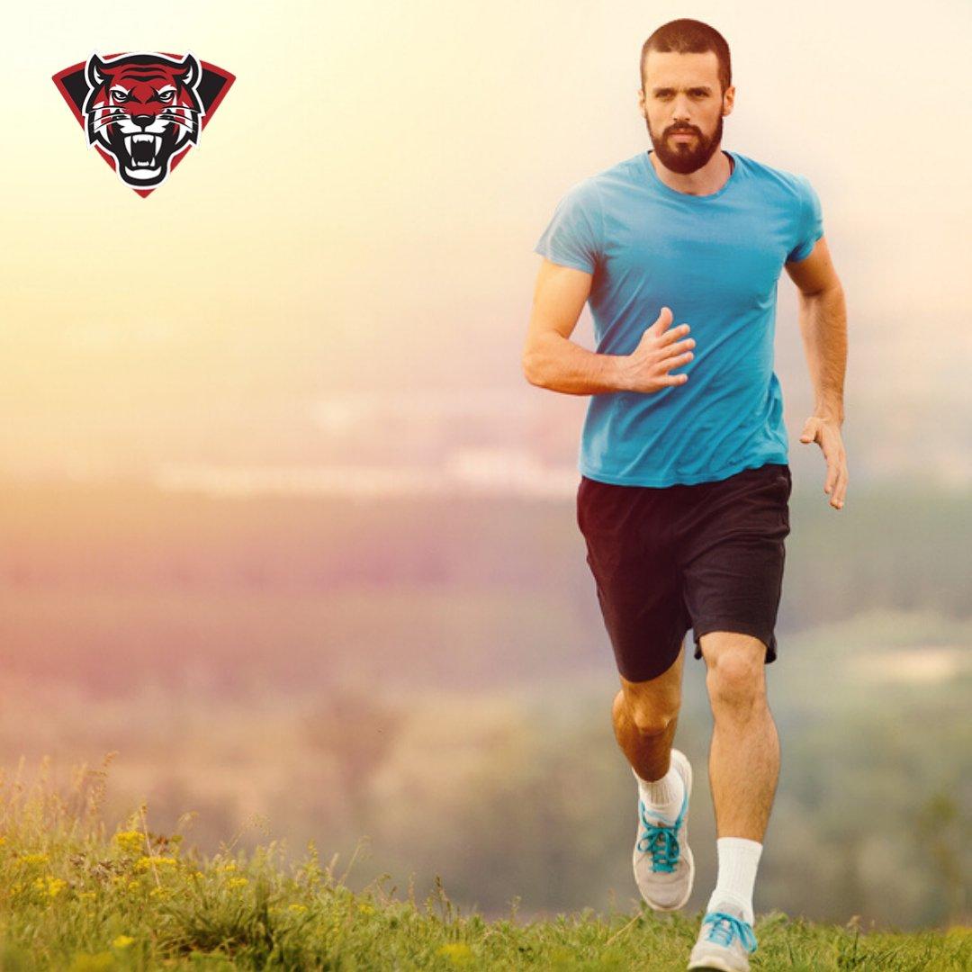 #Fait amusant  Les meilleurs moments pour le sport sont tôt le #matin (6h à 7h), en milieu d'#après-midi (15h à 17h) et en début de soirée (18h à 20h).  #workout #bodytransformation