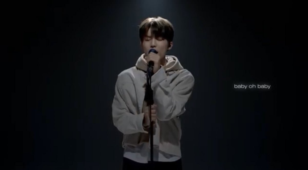 Amazing. Gorgeous. Perfection. Out of this world. PARK JEONGWOO!!!! http://youtube.com/watch?v=uiZVPk1UcVI …  #SoulfulJeongwooCover @ygtreasuremakerpic.twitter.com/MiFqPfwy4T