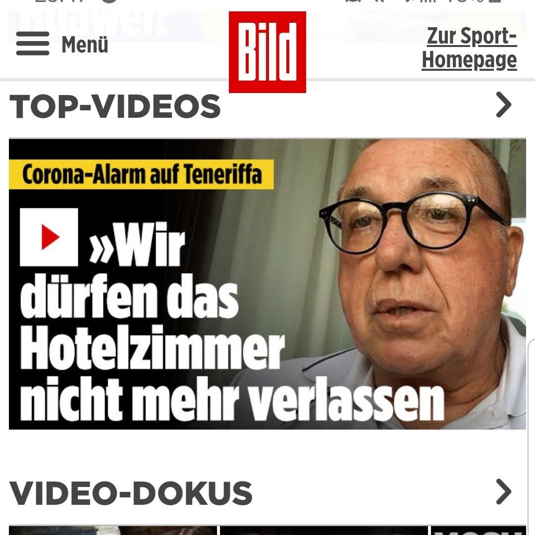 Kaum gewinnt die #SPD mal wieder eine Wahl, macht Walter-Borjans Urlaub auf Teneriffa...  #nowabo #HamburgWahl @spdde @NowaboFM @EskenSaskia @LillyBlaudszunpic.twitter.com/HTIT5B4i2W
