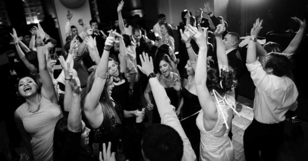Hands up if you want to party hard at your event! 🙋  #weddingdj #dj #wedding #eventdj #mobiledj #partydj #party #corporatedj #djs #weddings #music #weddingmusic #bride #weddingparty #weddingwire #like #weddingday #love #weddingentertainment #events #weddingplanner #theknot