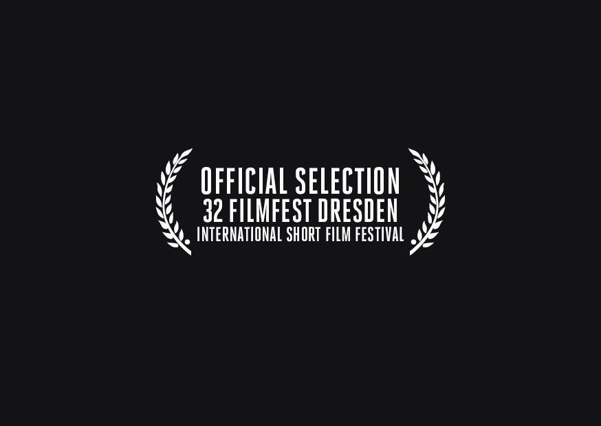 Danke schoen Dresden! #bravelittlearmy is heading back to Germany as an #officialselection of @FilmfestDresden April 21-26. #ffdd20 #filmfestival #SupportIndieFilmpic.twitter.com/63uGSOFu0v