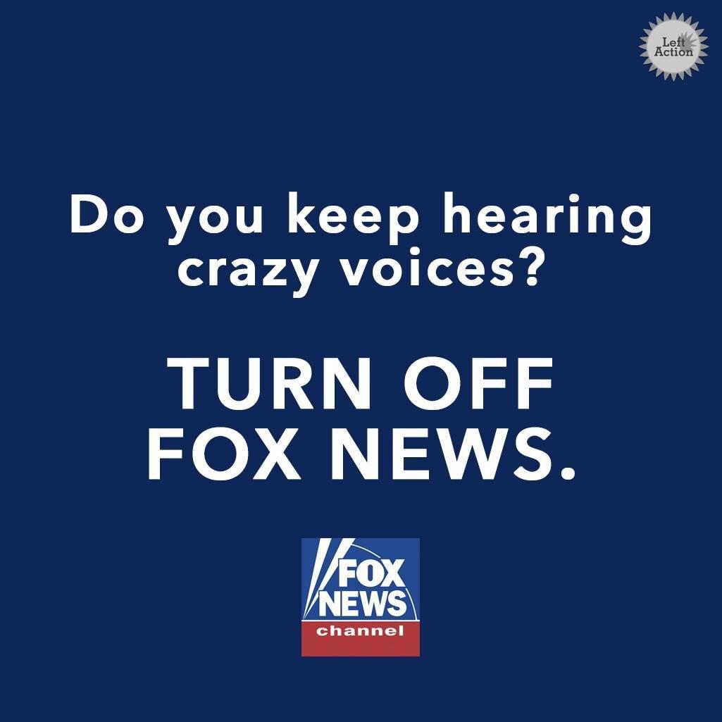 @realDonaldTrump @CNN