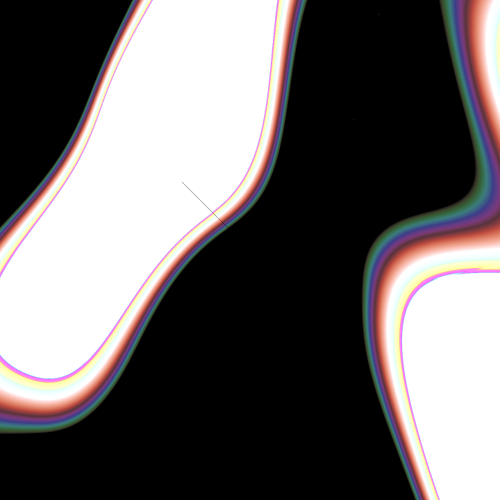 200225_233125_N.clj https://gist.github.com/rogerallen/ef9b3496281742715ac4e7ae658b6963#file-1_archive-edn-L4604-L4606… #ProceduralArt #generative