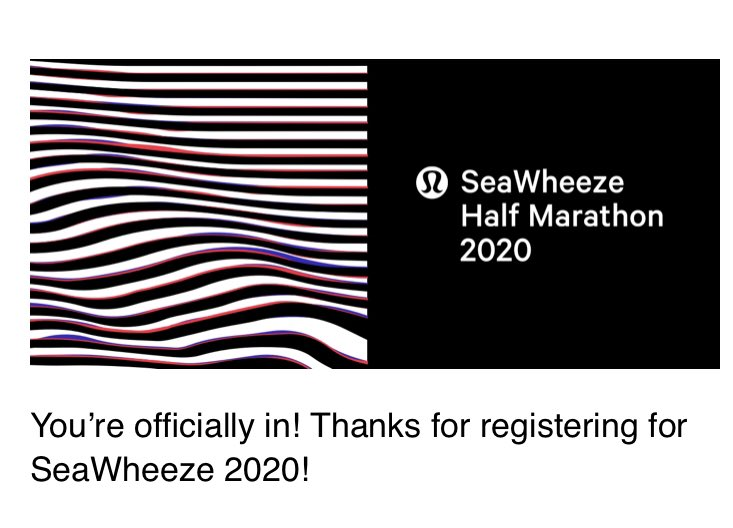 beyond excited to run @SeaWheeze again this August! such a beautiful course and amazing event #TeamNuun #teamtap #SeaWheeze<br>http://pic.twitter.com/qzlnQrrPyN
