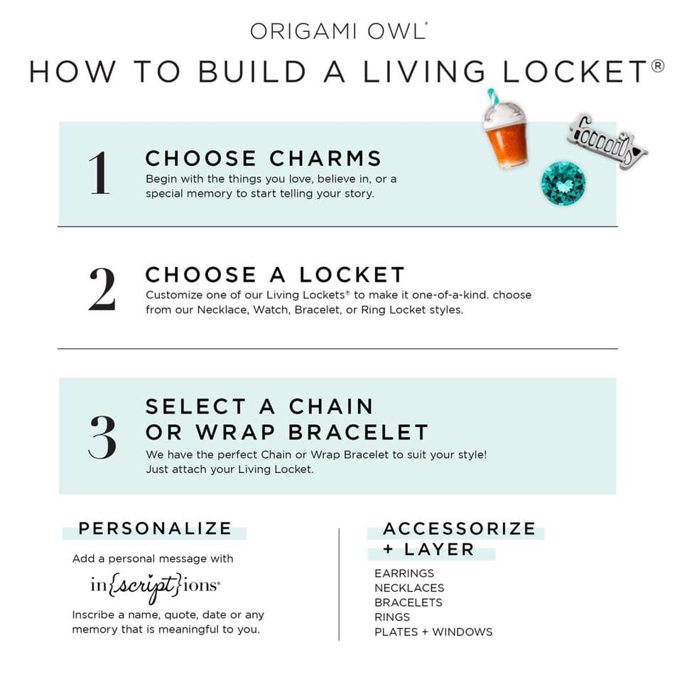 How to Choose an Origami Owl Team Name - Direct Sales, Party Plan ... | 960x960