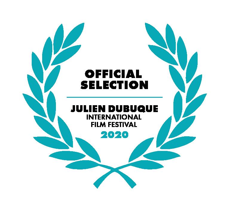 Happy to announce #EXTRAINNINGS #OfficialSelection @JulienFilmFest @MelissaJPeltier @TJThyne @Adalgiza777 #peterriegert #Iowa #BaseBall #dramapic.twitter.com/1ESbfO7Jta