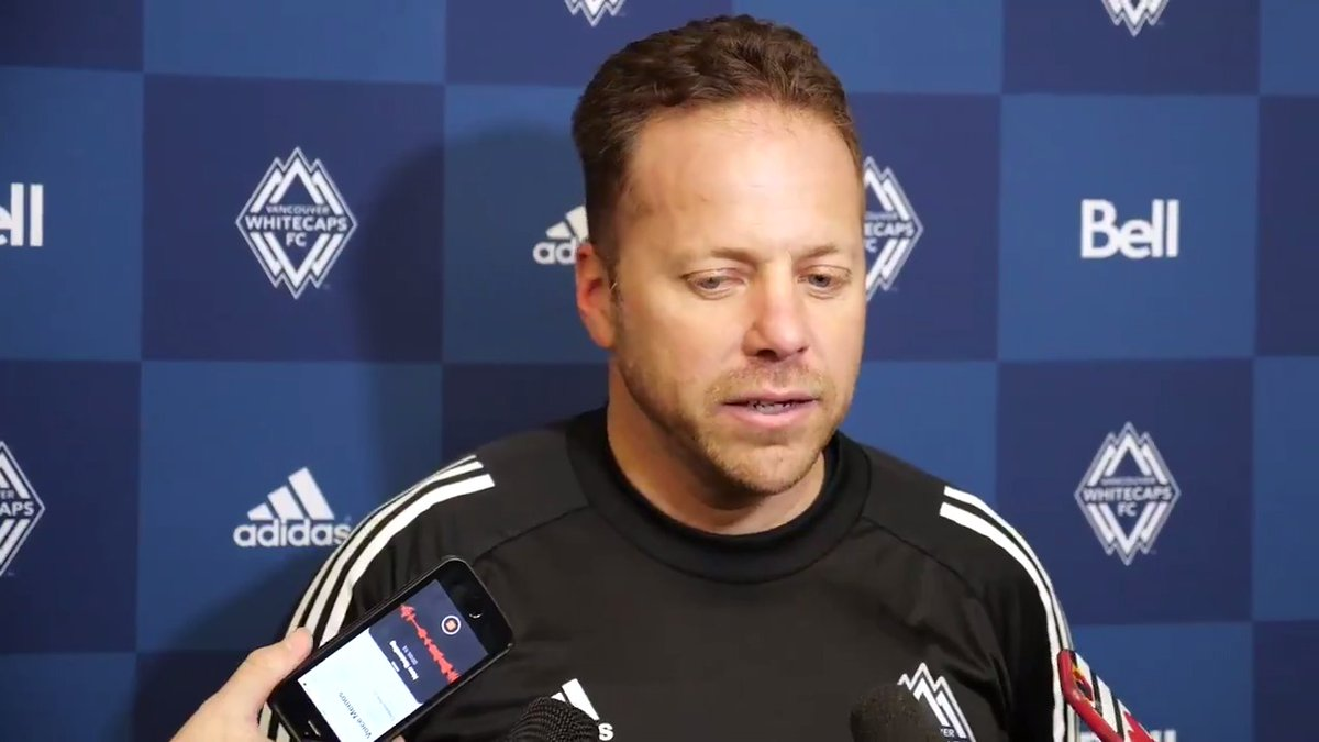 All the updates ahead of the regular season 🏠- MDS 🎟 ow.ly/zjs150ytp2l #MLSisBack   #VWFC